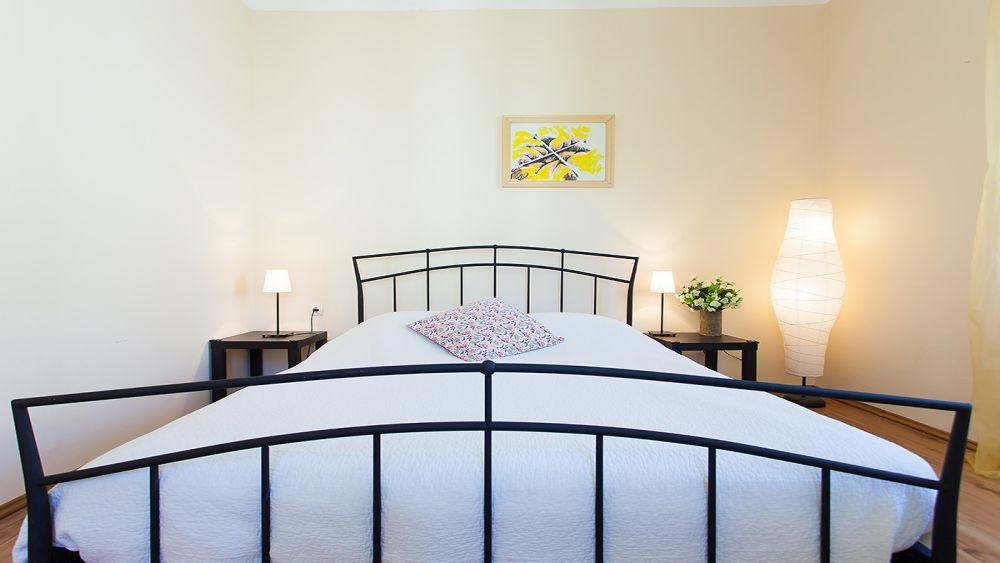 Apartment Motovun 2 bedroom