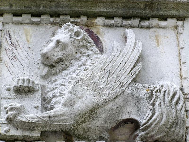 Motovun History