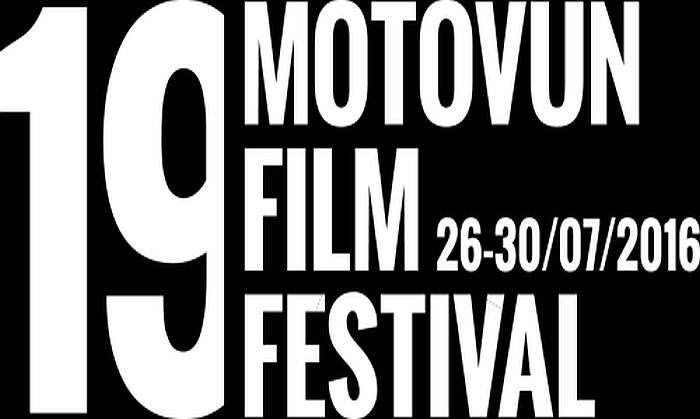 Motovun Film Festival smještaj