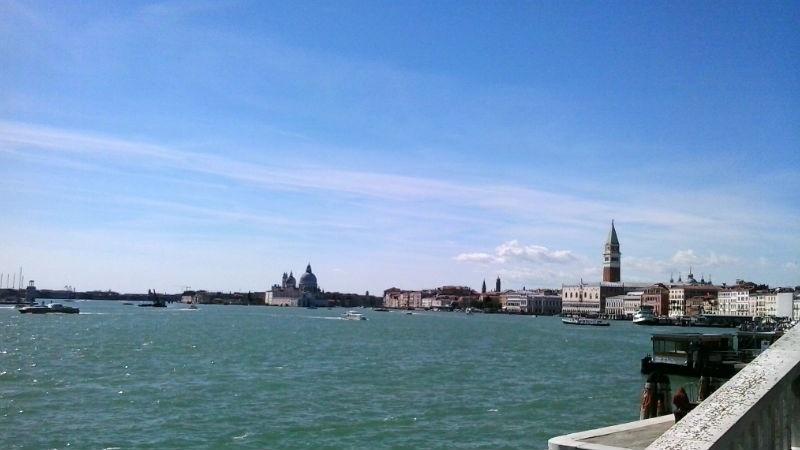 Venecija 5