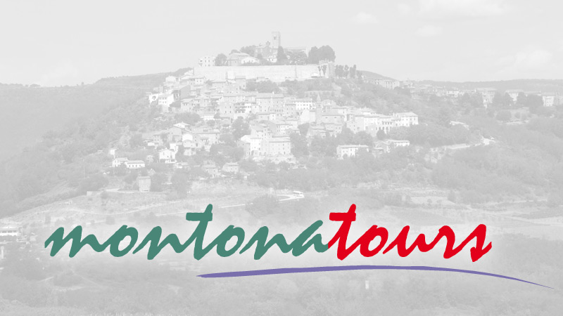 Motovun Transferi - Send email or call on +385915872847